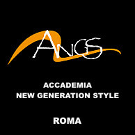 ACCADEMIA NEW GENERATION STYLE SRL