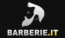 Barberie e Barber Shop a Verona by Barberie.it